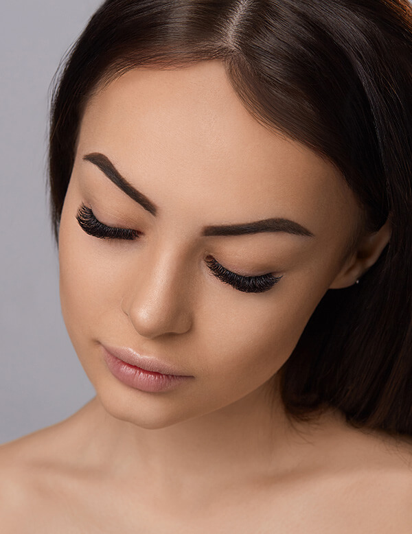 eyelash extensions sydney bondi junction